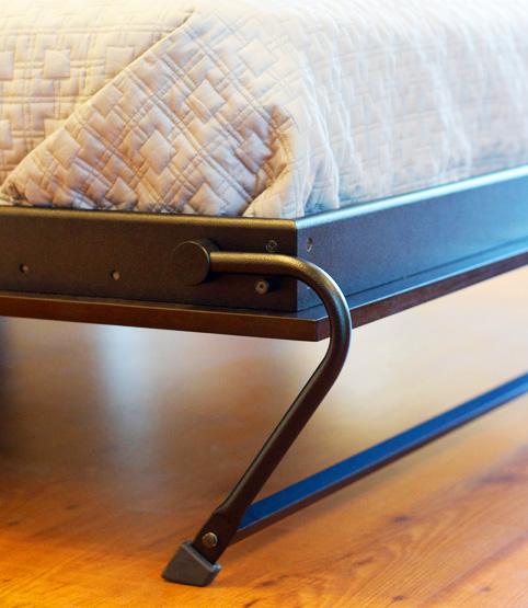 Murphy Bed Hardware 187 Elite Hardware