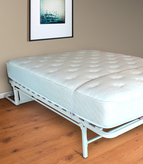 Murphy Bed Hardware » Free-Standing Wall Beds